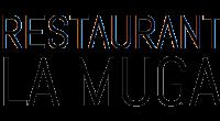 Logo La muga transp